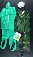 kit-protection-pro-pre-decontamination-adulte