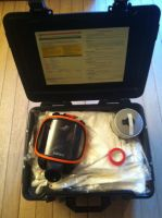 kit-haute-protection-pro-pre-decontamination